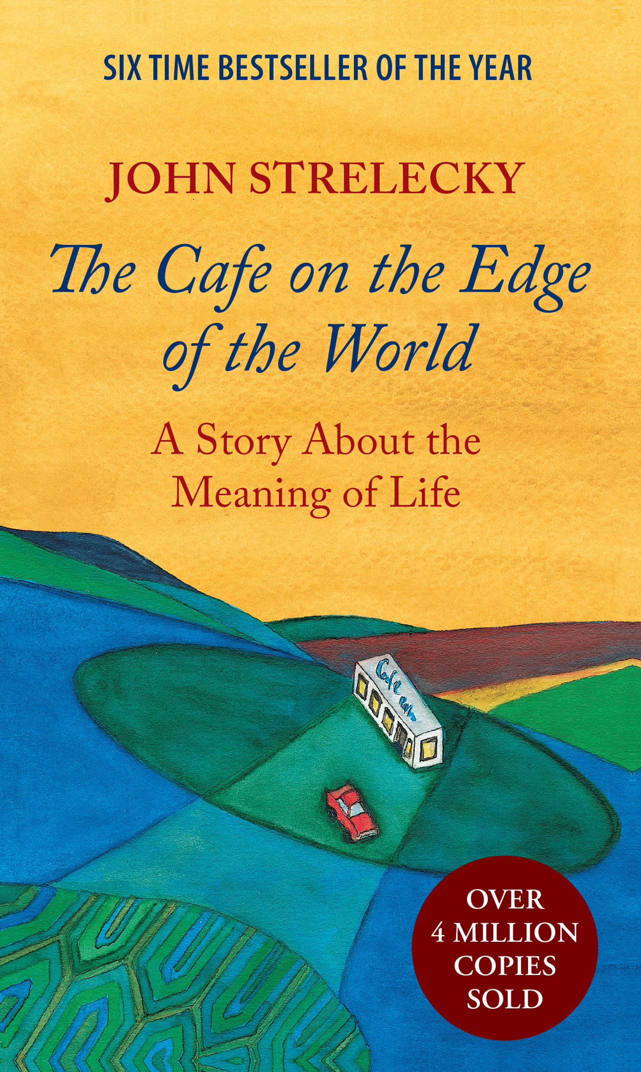 the-cafe-on-the-edge-of-the-world