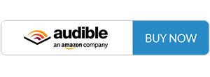 audible-buy-now