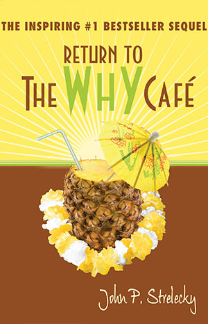 return-to-why-cafe